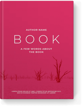 book-01-free-img.png