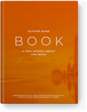 book-04-free-img.png